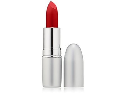 theBalm Girls Lipstick, Mia Moore