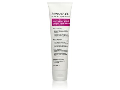StriVectin Advanced Intensive Concentrate for Wrinkles & Stretch Marks, 4.5 fl. oz. - Image 3
