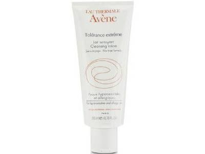Avene Tolerance Extreme Cleansing Lotion, 6.7 fl oz (200 mL)