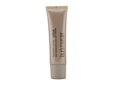 Laura Mercier Foundation Primer - Radiance - Image 1