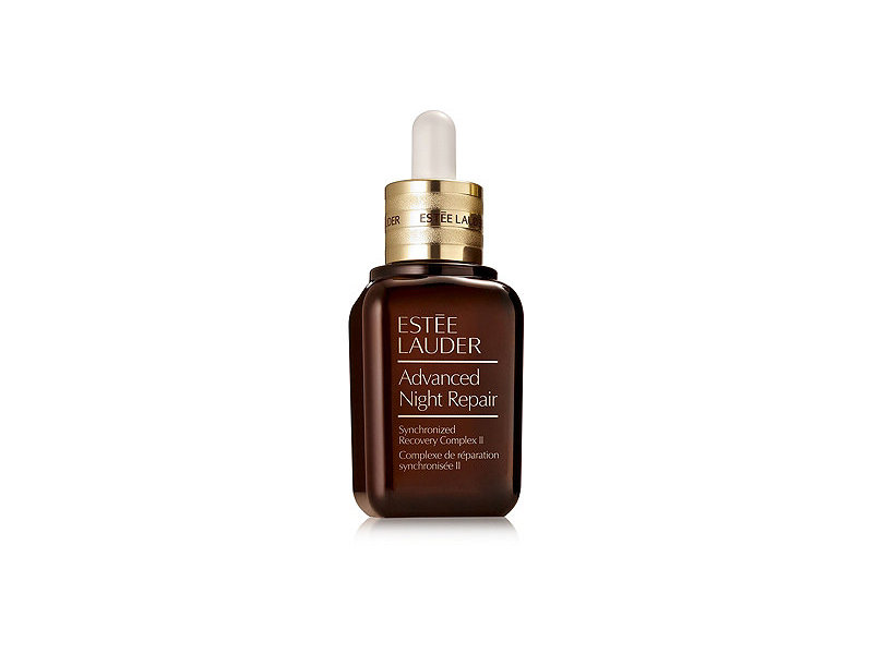 Estee Lauder Advanced Night Repair Synchronized Recovery Complex II, 1.0 oz