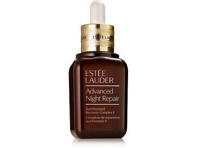 Estee Lauder Advanced Night Repair Synchronized Recovery Complex II, 1.0 oz - Image 1