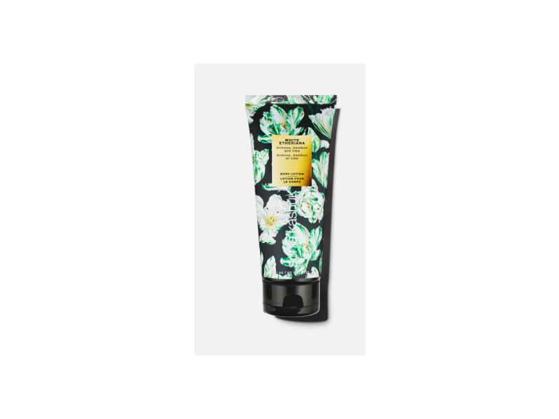 Sonia Kashuk® White Etheriana Body Lotion, 6 fl oz