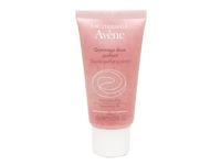 Avene Gentle Purifying Scrub, 1.69 oz - Image 2