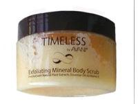 Avani Timeless Exfoliating Mineral Body Scrub - Image 2