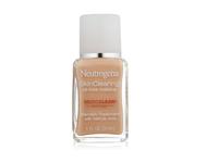 Neutrogena Skinclearing Liquid Makeup - All Shades, Johnson & Johnson - Image 2