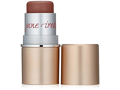 Jane Iredale In Touch Cream Blush - All Shades, Jane Iredale - Image 6
