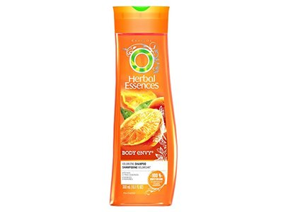 Herbal Essences Body Envy Volumizing Shampoo, Procter & Gamble - Image 6