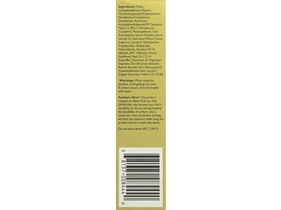 ROC Retinol Correxion Deep Wrinkle Serum, Johnson & Johnson - Image 7