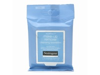 Neutrogena MakeUp Remover Cleansing Towelettes, 7 Count - Image 2