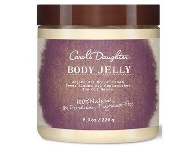 Carol's Daughter Body Jelly - Image 1