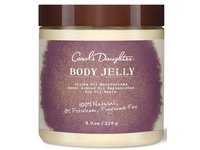 Carol's Daughter Body Jelly - Image 1