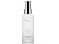 Honest Beauty Honestly Effortless Sea Salt Spray, 3 fl oz - Image 2