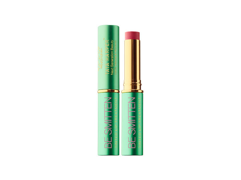 Tata Harper Tinted Lip Treatment, Be Smitten, 0.09 oz
