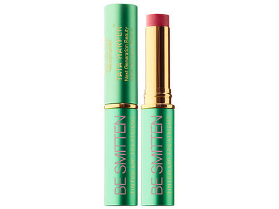 Tata Harper Tinted Lip Treatment, Be Smitten, 0.09 oz - Image 1