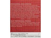 Olay Professional ProX Hydra Firming Cream Anti Aging, 1.7 oz. - Image 4