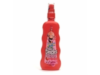 Johnson's Kids No More Tangles Detangling Spray-Strawberry Sensation, johnson & johnson - Image 2