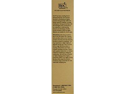 ROC Retinol Correxion Deep Wrinkle Serum, Johnson & Johnson - Image 6