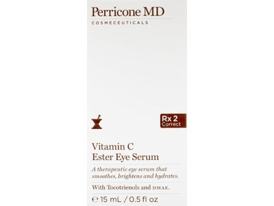 Perricone MD Vitamin C Ester Eye Serum - Image 3