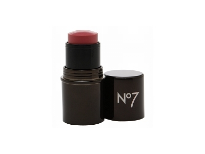 Boots No7 Blush Tint Stick Blossom, Boots Retail USA Inc. - Image 1