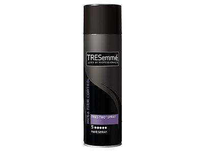 TRESemme TRES Two™ Spray Aerosol Hair Spray,11 oz