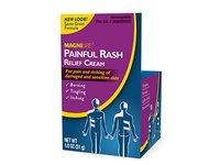 MagniLife Painful Rash Relief Cream, 1.8 Ounce - Image 2