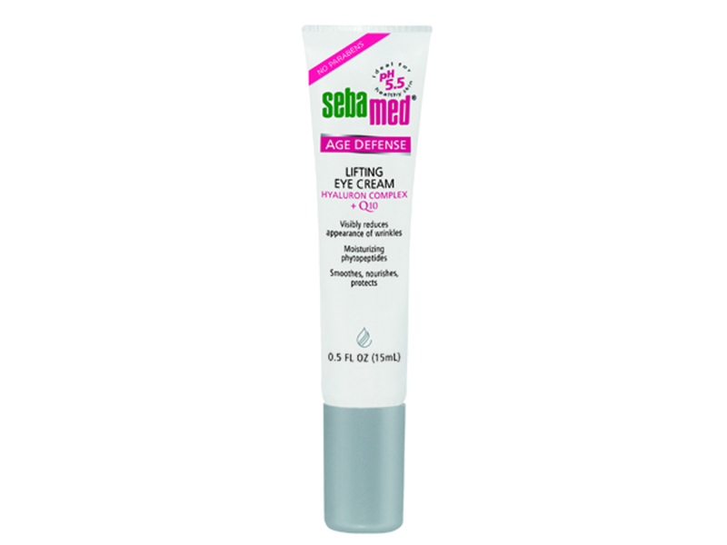 Sebamed Q10 Lifting Eye Cream