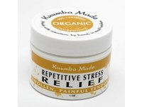 Kuumba Made Repetitive Motion Relief 2oz - Image 5