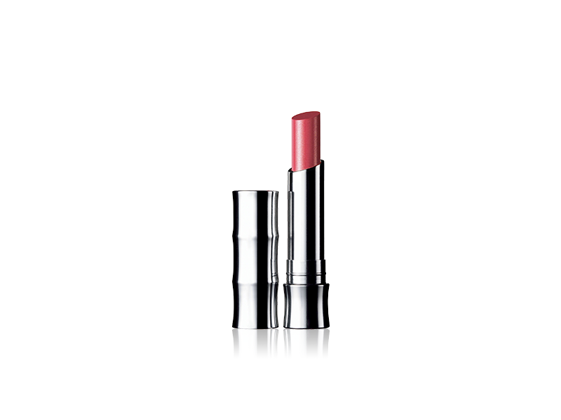 Clinique Colour Surge Butter Shine Lipstick, Estee Lauder