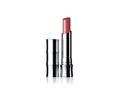 Clinique Colour Surge Butter Shine Lipstick, Estee Lauder - Image 1