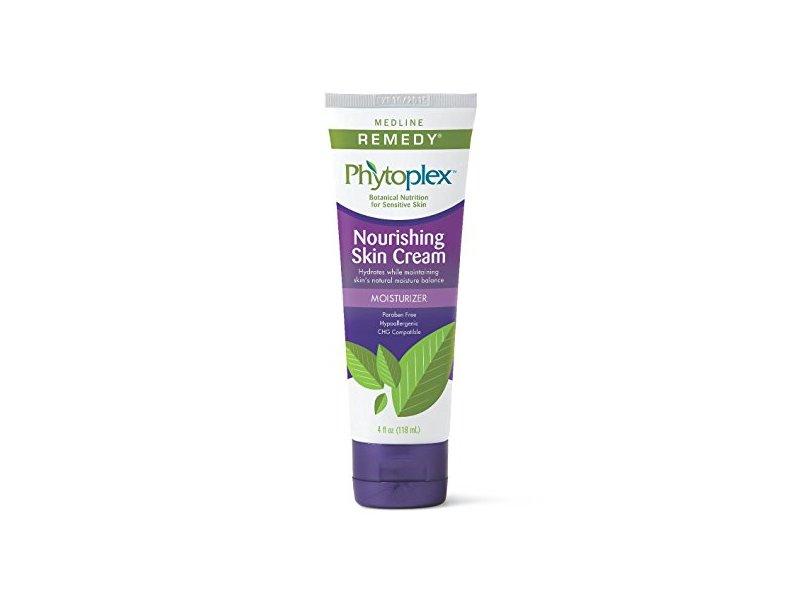 Phytoplex Nourishing Skin Cream, White,118.00 ML