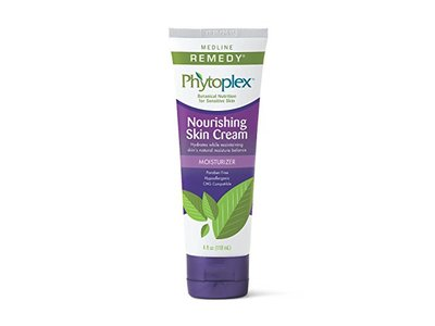 Phytoplex Nourishing Skin Cream, White,118.00 ML