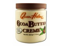 Queen Helene Cocoa Butter Creme 15oz - Image 2