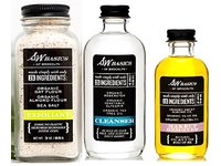 SW Basics Exfoliant, Cleanser, and Makeup Remover 3 Variety Pack (3) - Image 2