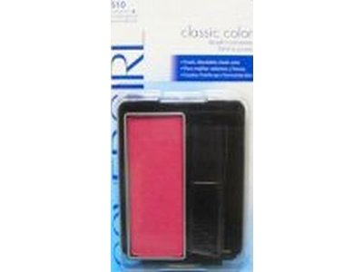 CoverGirl Classic Color Blush - All Colors, Procter & Gamble - Image 1