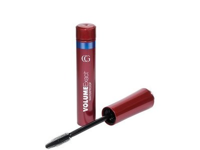 Covergirl Volume Exact Waterproof Mascara - All Shades, Procter & Gamble - Image 1