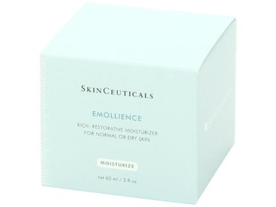 Skinceuticals Emollience (Physician Dispensed) - Image 4