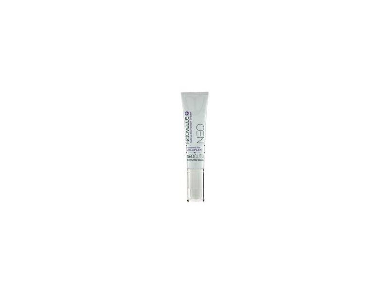 Neocutis Nouvelle+ Retinol Correction Cream, 1 fl oz