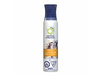 Herbal Essences Body Envy Volumizing Mousse, Susnset Citrus, Procter & Gamble - Image 2