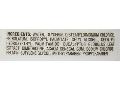 Curel Fragrance Free Lotion, 20 Fl Oz - Image 3