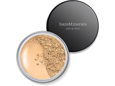 Bareminerals Original Foundation Broad Spectrum SPF 15 - Golden Tan, Bare Escentuals - Image 1