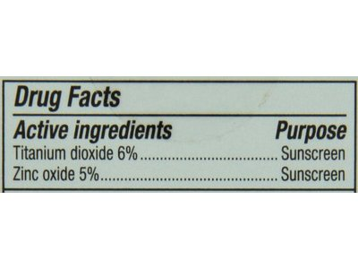 Skinceuticals Physical Fusion UV Defense Sunscreen SPF 50 (Physician Dispensed) - Image 3