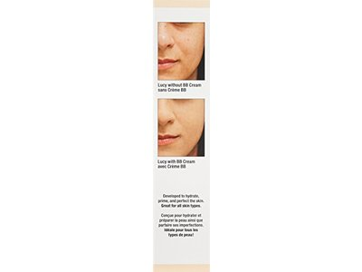 NYX BB Cream, Natural, 1.0 fl oz - Image 9