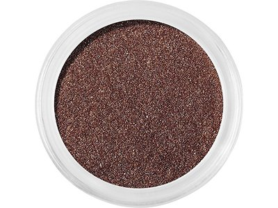 Bare Minerals Eyecolor Sex Kitten - Image 1