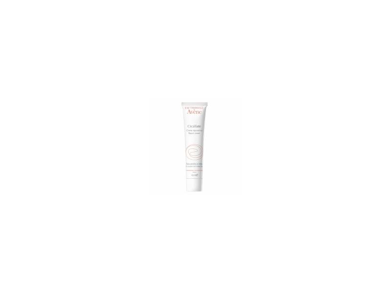 Avene Cicalfate Restorative Skin Cream 1.35oz