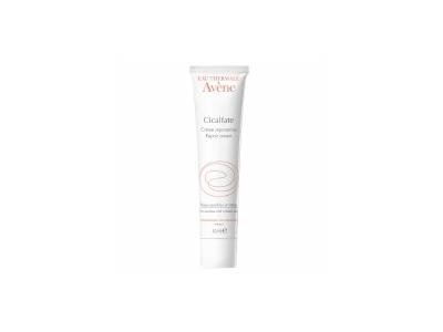 Avene Cicalfate Restorative Skin Cream 1.35oz - Image 1