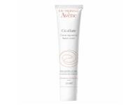 Avene Cicalfate Restorative Skin Cream 1.35oz - Image 2