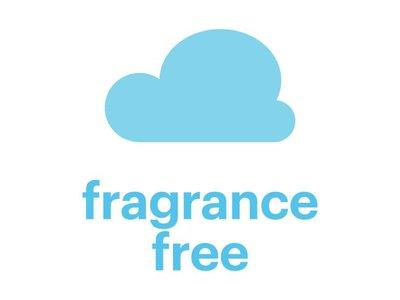 Babyganics Moisturizing Daily Lotion, Fragrance Free, 17 oz Pump Bottle - Image 6