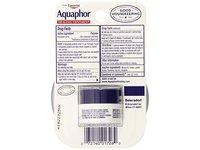 Aquaphor Healing Ointment, Mini Jar, .25 Ounce (Pack of 6) - Image 5