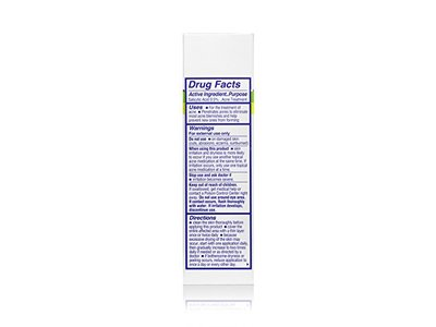 Benzac Blemish Clearing Hydrator, 1 Ounce - Image 4